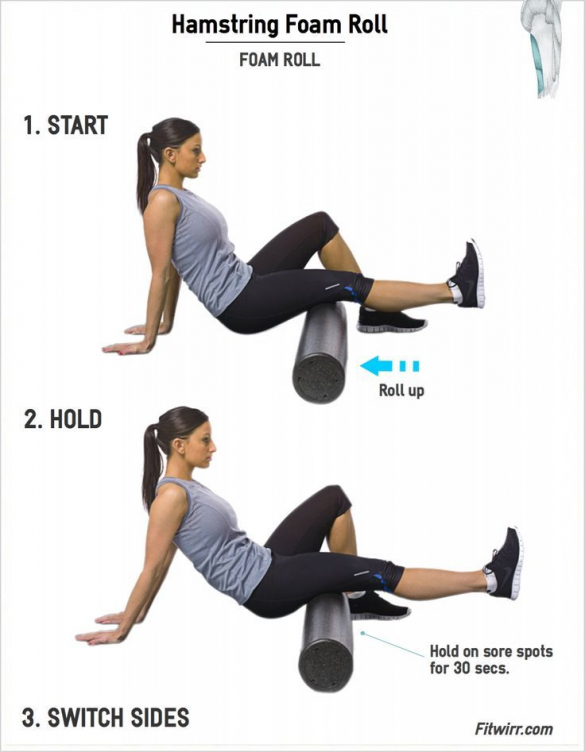 22++ Tight lower back and hamstrings trends
