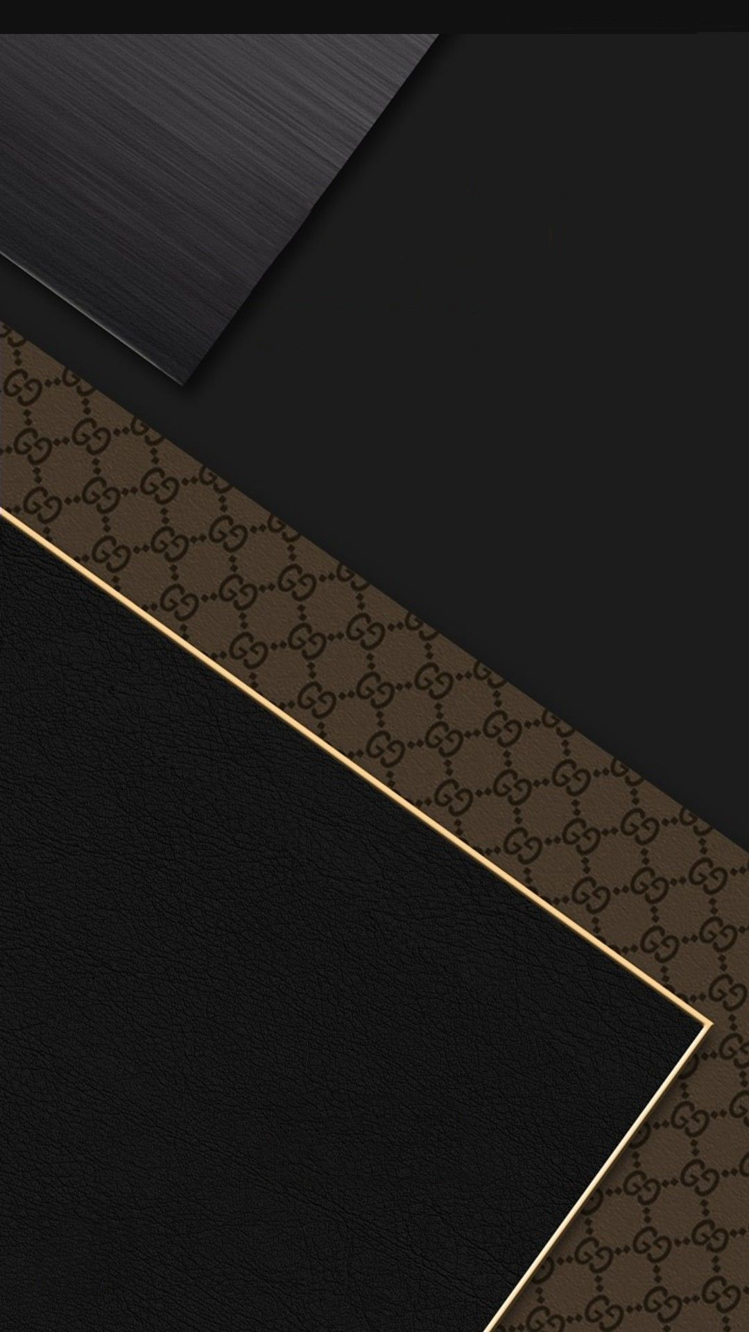 Pin By Wurth It On Android Wallpapers Grey And Gold Wallpaper Gold Textured Wallpaper Gold Wallpaper