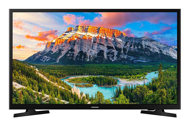 Samsung Electronics Un32n5300afxza 32 1080p Smart Led Tv Black Samsung Smart Tv Smart Tv Led Tv