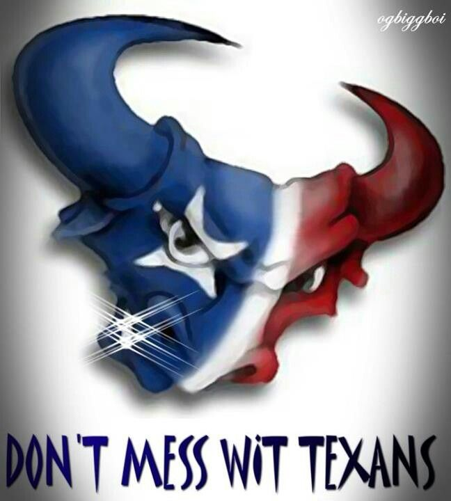 Sunshinydre Houston Texans Logo Houston Texans Football Logo