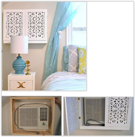 Winteco Ice Hotel Room Air Coolers : Bedroom air conditioner units heating cooling