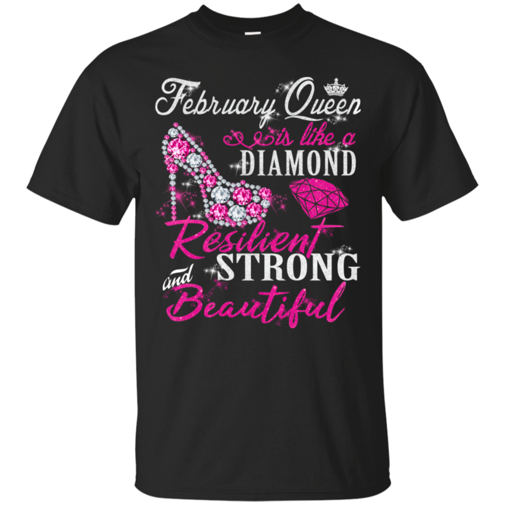 7b53b99fe September Queen 60 And Fabulous 1959 60th Years Old Birthday Shirt & Hoodie  in 2019   Teecentury Passion Parties T-Shirts & Tees & Clothing Apparel    30th ...