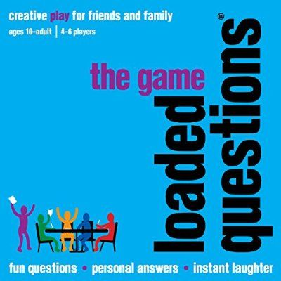 066a790f2f5  16 LOADED QUESTIONS (The NEW version of the classic game of  who said what  !)
