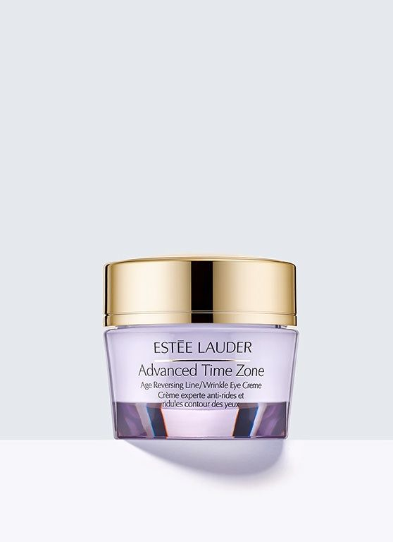 Advanced Time Zone | Estee Lauder - Official Site