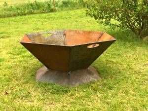 Oklahoma City For Sale Fire Pit Fire Pit Fire Pit