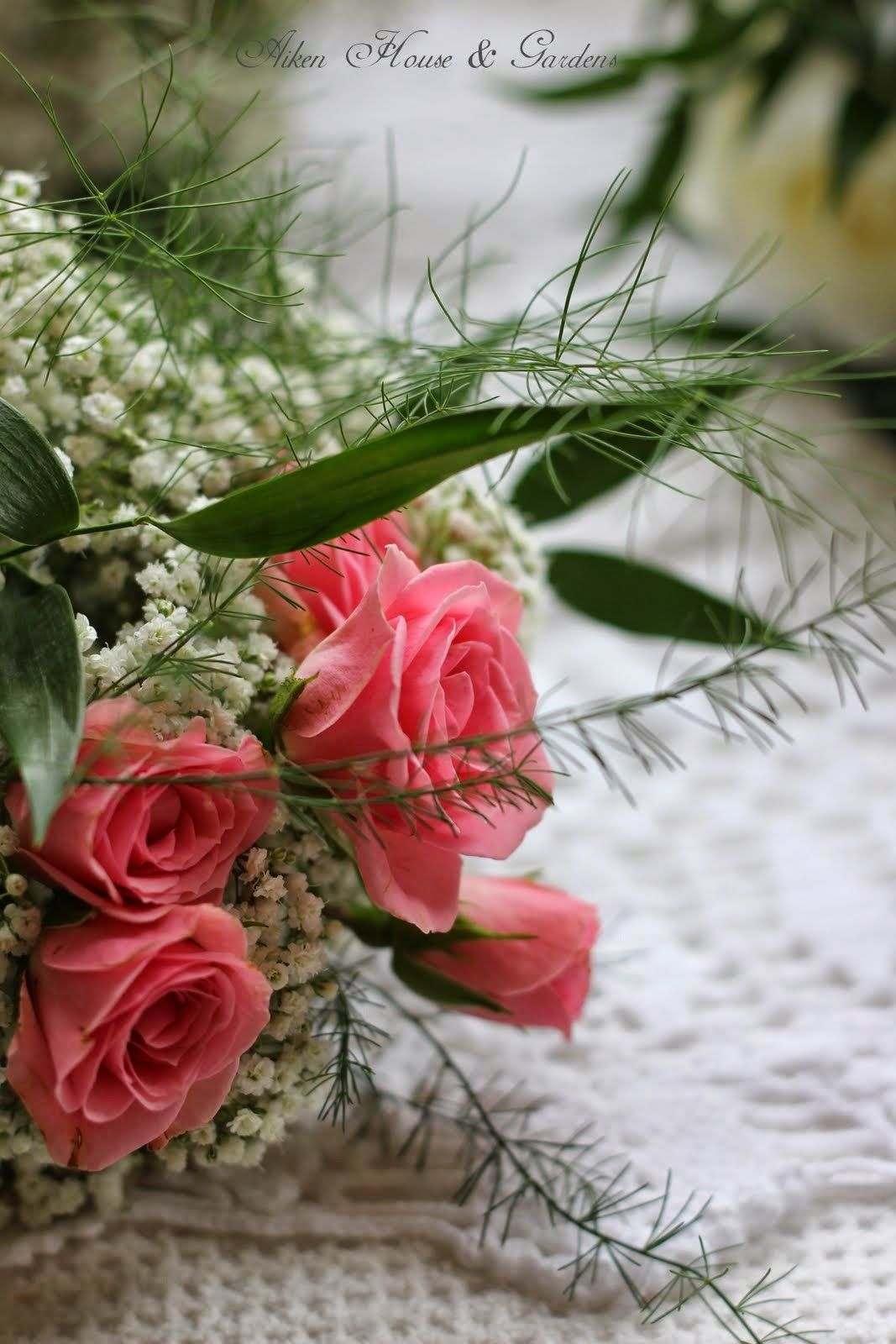 Send Flowers To Delhi Online On Birthdays Anniversary And Important