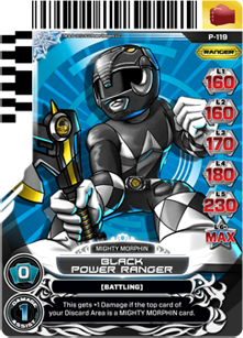 Power Rangers Action Card Game - Bing images