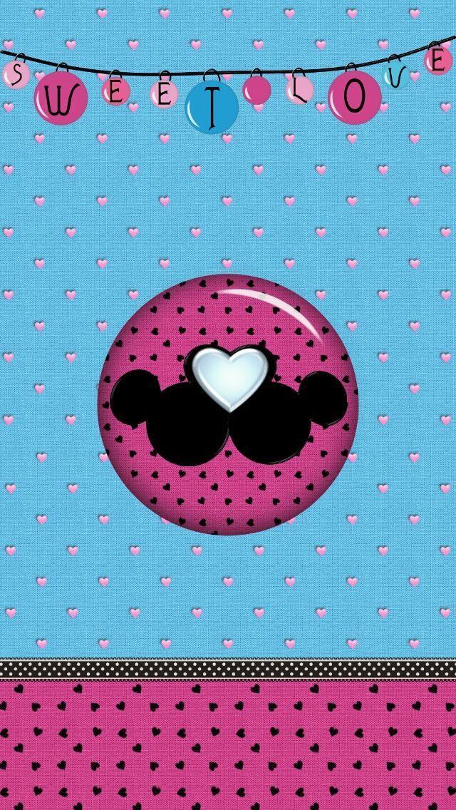 Dazzle My Droid - Cutie Pie tjn