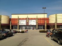 Cinemark Tinseltown Is Our Large Movie Theatre In Erie Pa On Peach