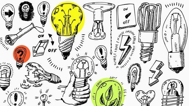 5 Ways Big Companies Can Pivot Like Lean Startups