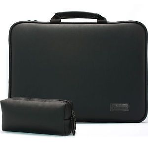 Wacom Cintiq 12WX Graphic Tablet Carry Case Sleeve