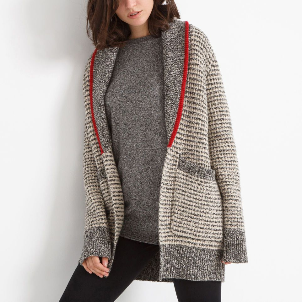 nullRoots Cabin Shaker Cardigan | Fashion | Pinterest | Fashion