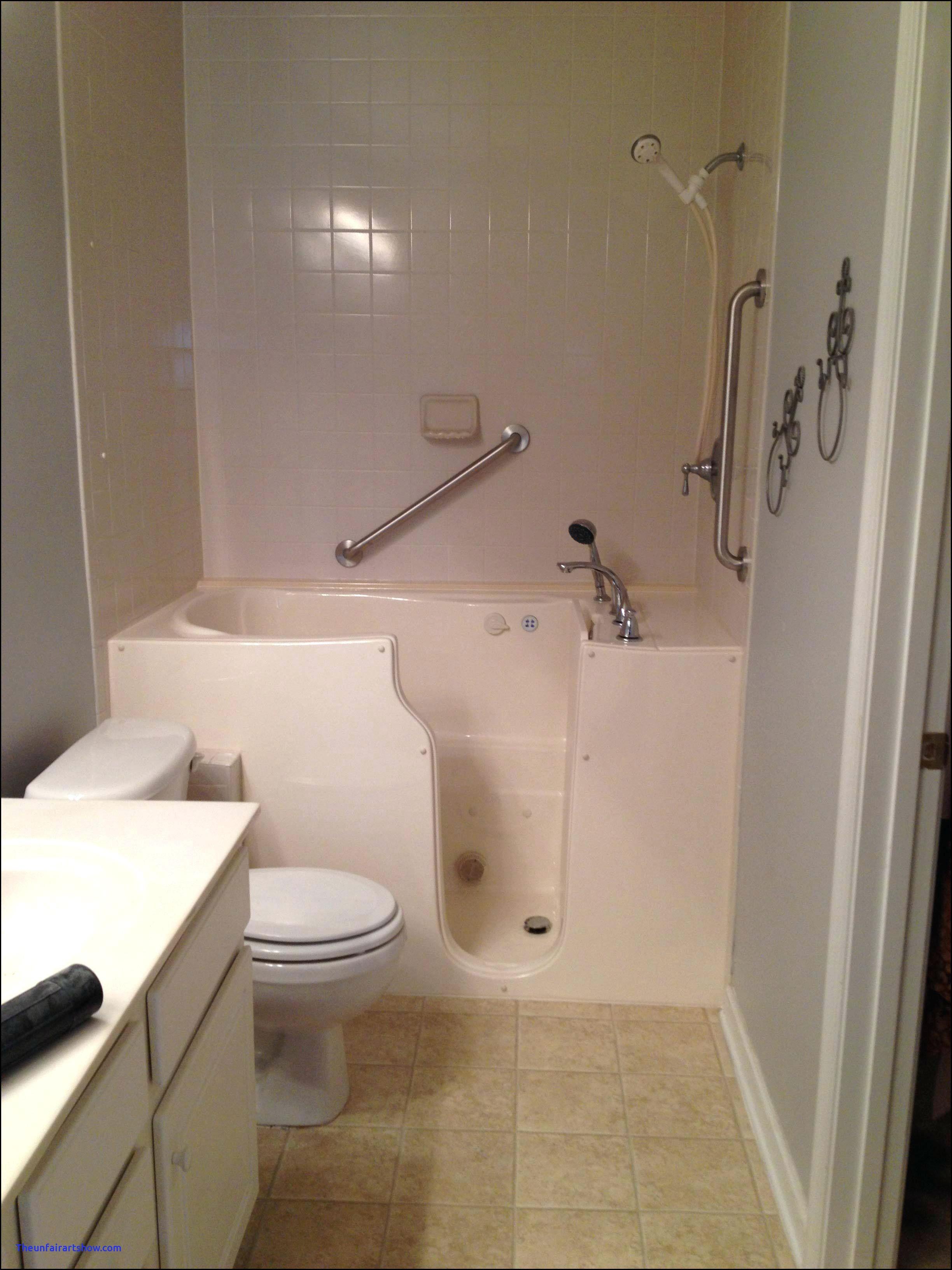 Rv Toilet Shower Combo For Sale Luxury Toilet Shower Sink Bo Rv