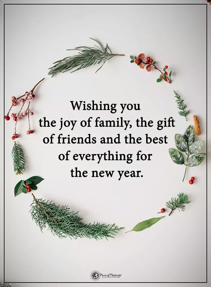 Pin by bhuvana jayakumar on New year wishes | Pinterest