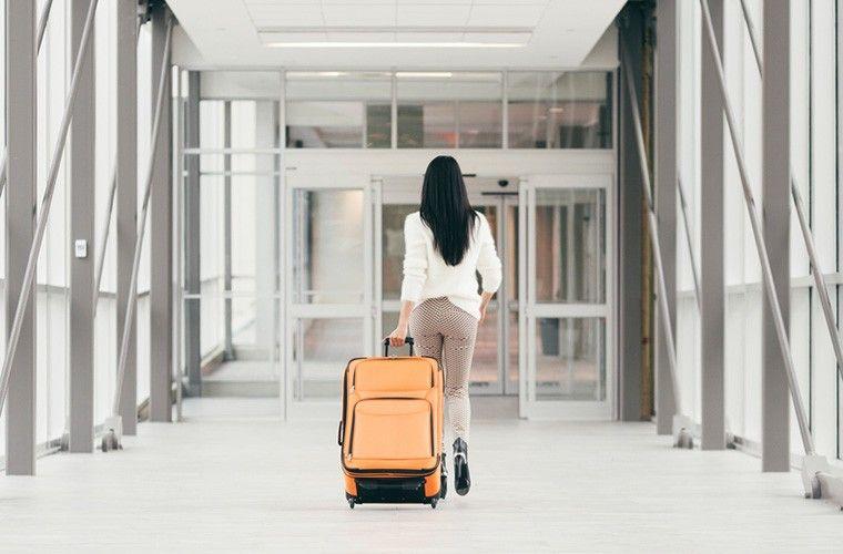 2866 best Cool Travel images on Pinterest Bikini fashion, Bikini - baggage handler resume