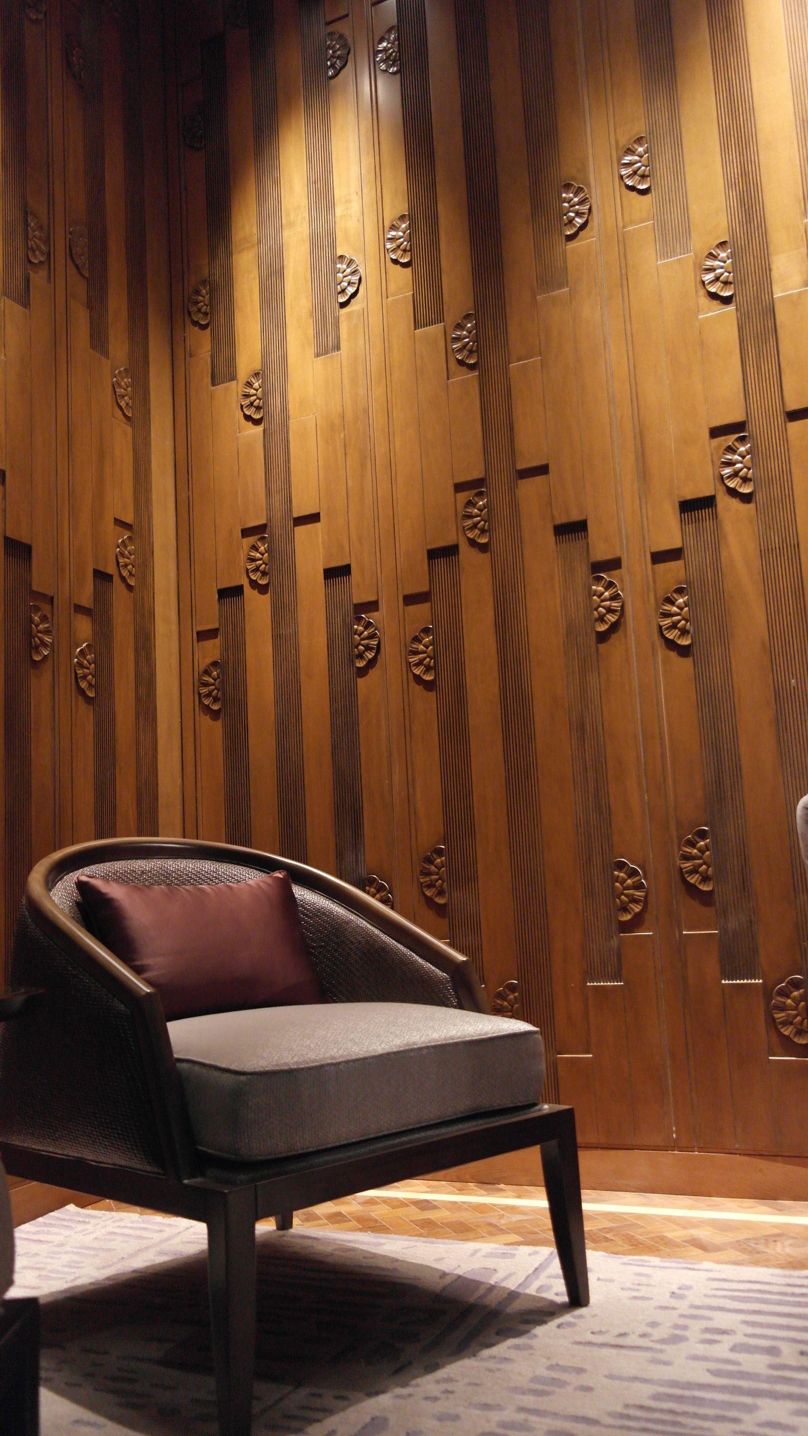 Living Room Walls Wood Panels: Seven Tips For Getting A Living Room Set