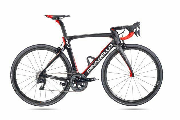 Pinarello Dogma F10 | Bicycle, Road bikes, Bike