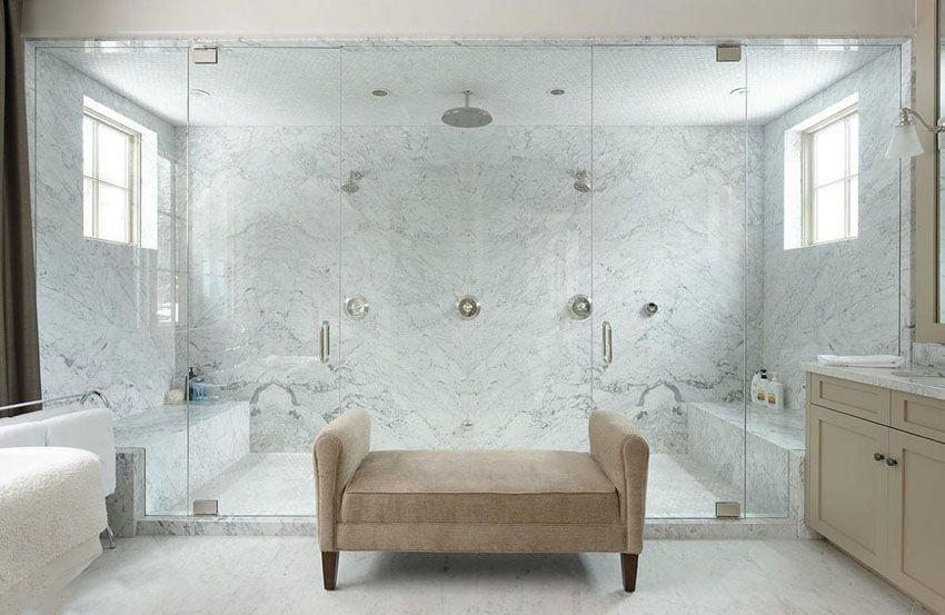 63 Luxury Walk In Showers Design Ideas Luxury Shower Unique