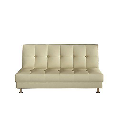 Mit Sofa Endo Und Bettkasten Schlaffunktion Funktionssofa Modernes BrdxoeC