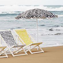 Patio Umbrella Shades West Elm Garden Party Patio Chair