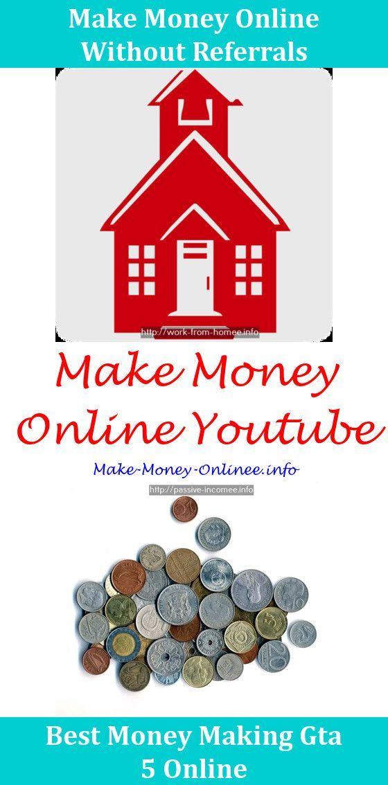 Gamble online free make real money al pacino gambling movie