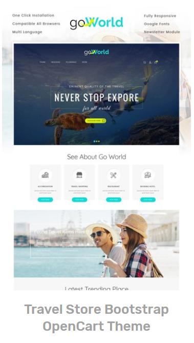 Business Website Design On Weblium Order Your Own Website Create Business Website Business Website Design Business Website