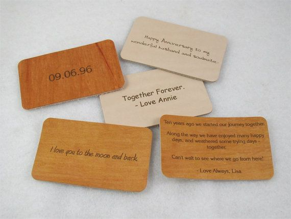 This Item Is Unavailable Etsy Mens Anniversary Gifts Third Anniversary Gifts Love Notes