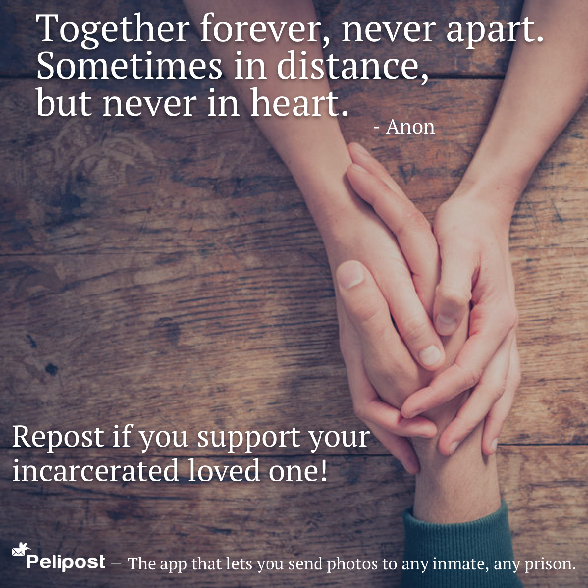 How to Support a Loved One Who Has Metastatic Non-Small-Cell Lung Cancer How to Support a Loved One Who Has Metastatic Non-Small-Cell Lung Cancer new images