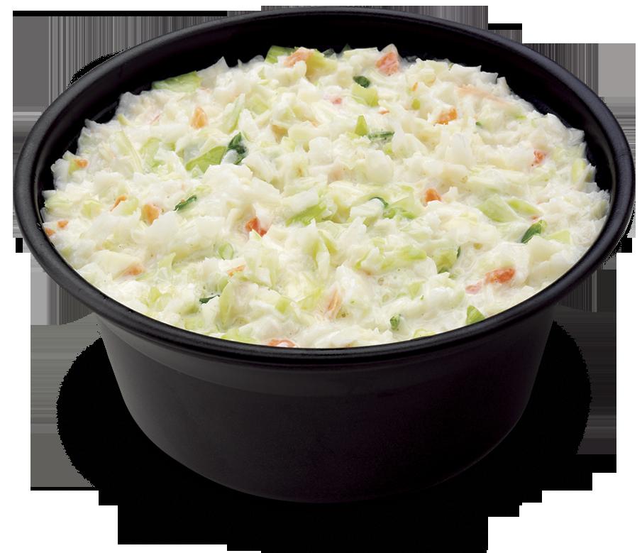 عالم الطبخ والجمال طريقة عمل سلطة كنتاكي كول سلو سهلة جداا Recipes Coleslaw Recipe Restaurant Recipes