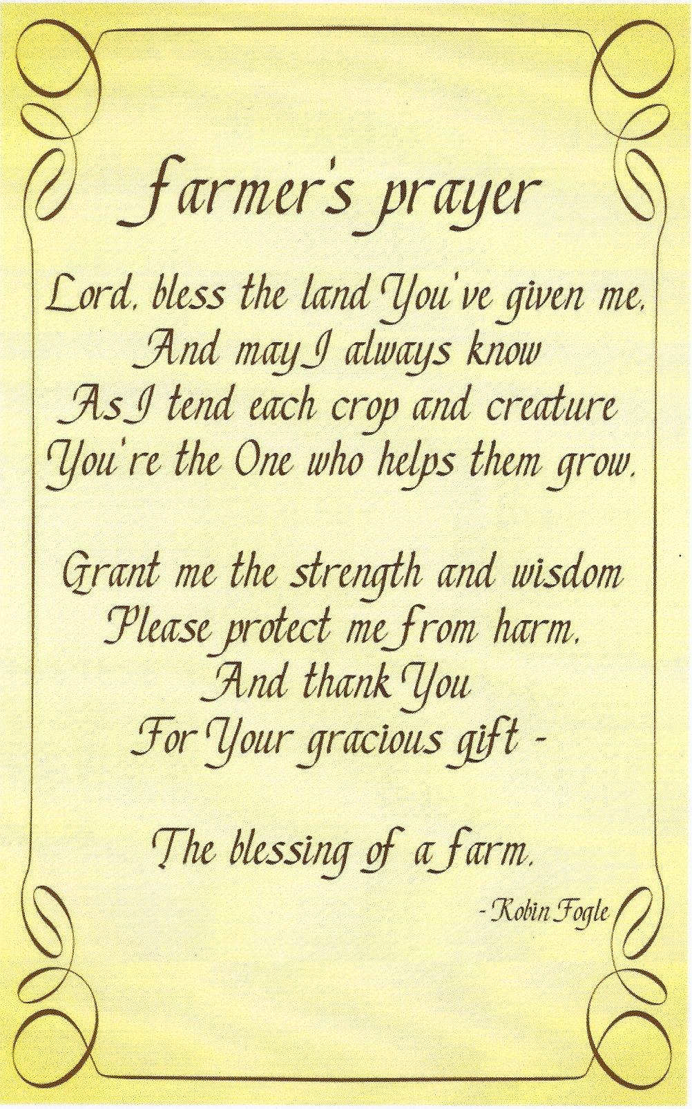 Farm Life Quotes 8F990D2Ff2678Fb534E1A19C2Dd5Be4E 1002×1604 Pixels