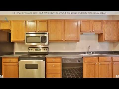 Priced at $155,000 - 5305 Rolling Rock Ct., Louisville, KY ...