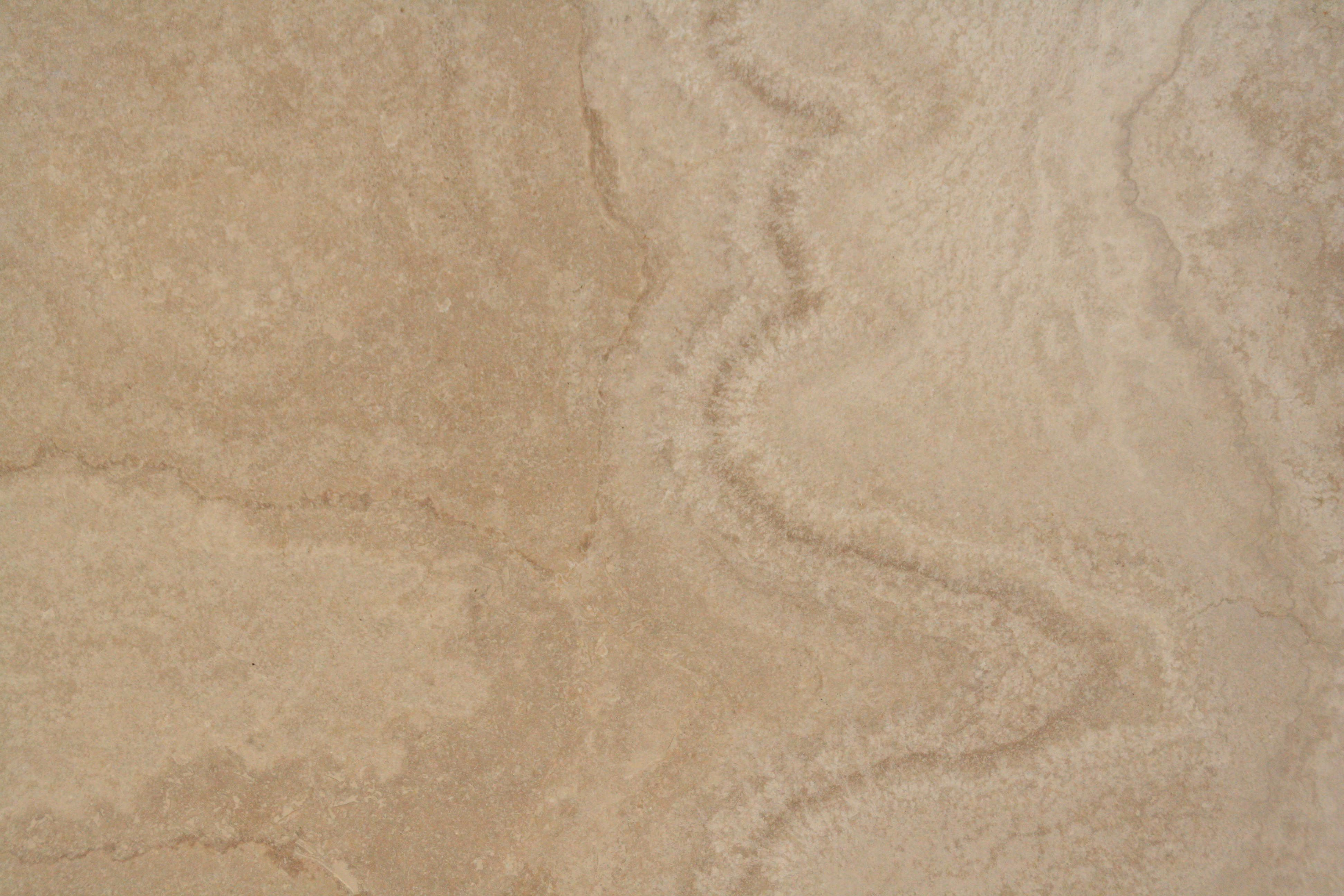 Light Brown Marble : Warm cream or a light brown marble the almost caramel