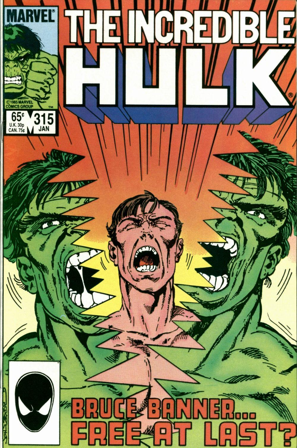 Comic Book Cover Graphics : Comic book cover google search hulk pinterest