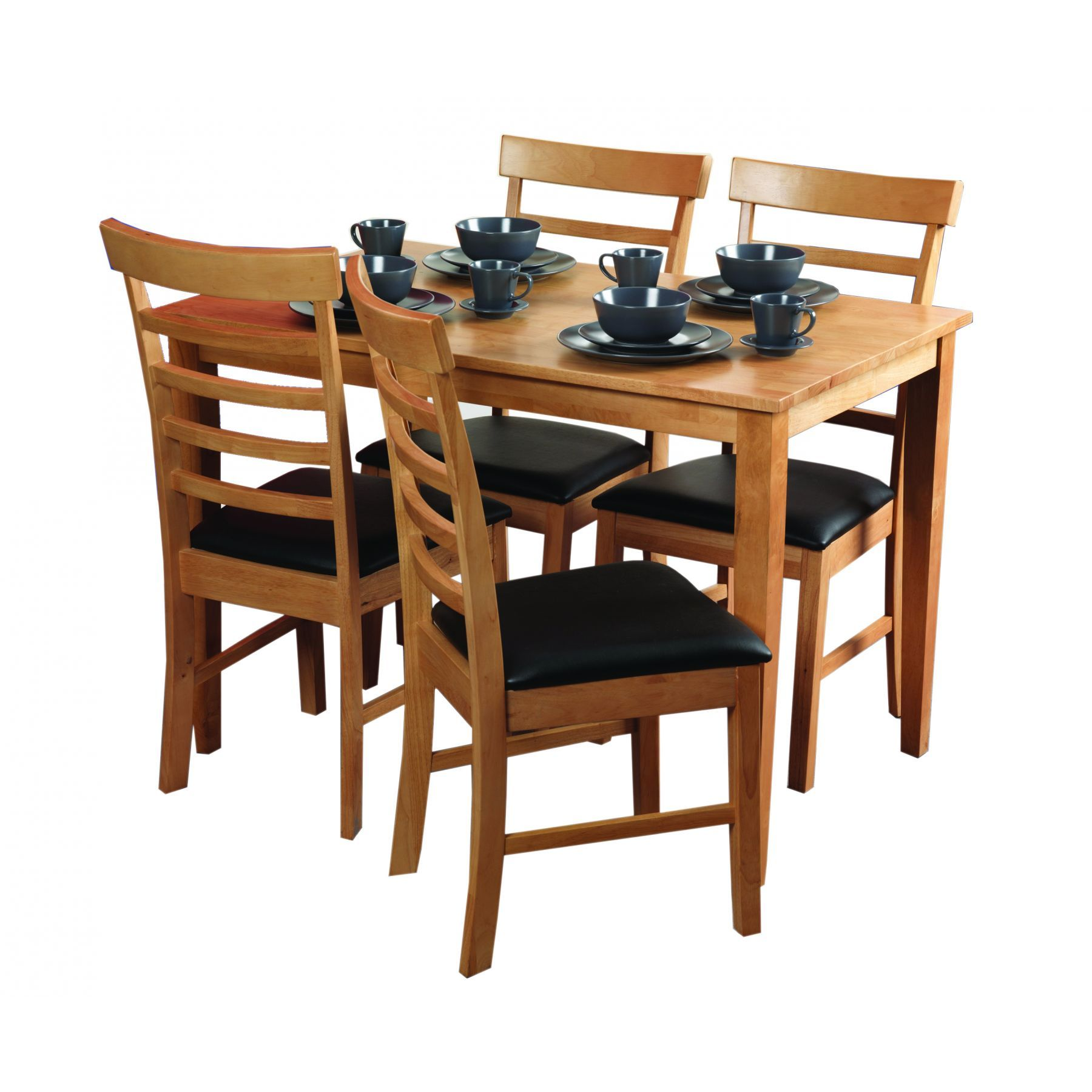 Furniture Killeen TX   Contact At (254) 634 5900 Or Visit   Https