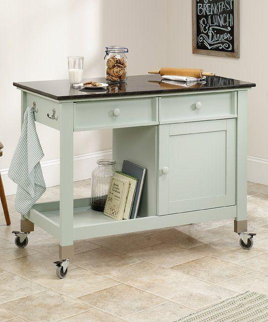 Pantry Storage Designs Portable Kitchen Island: Portable Kitchen Island Design Ideas