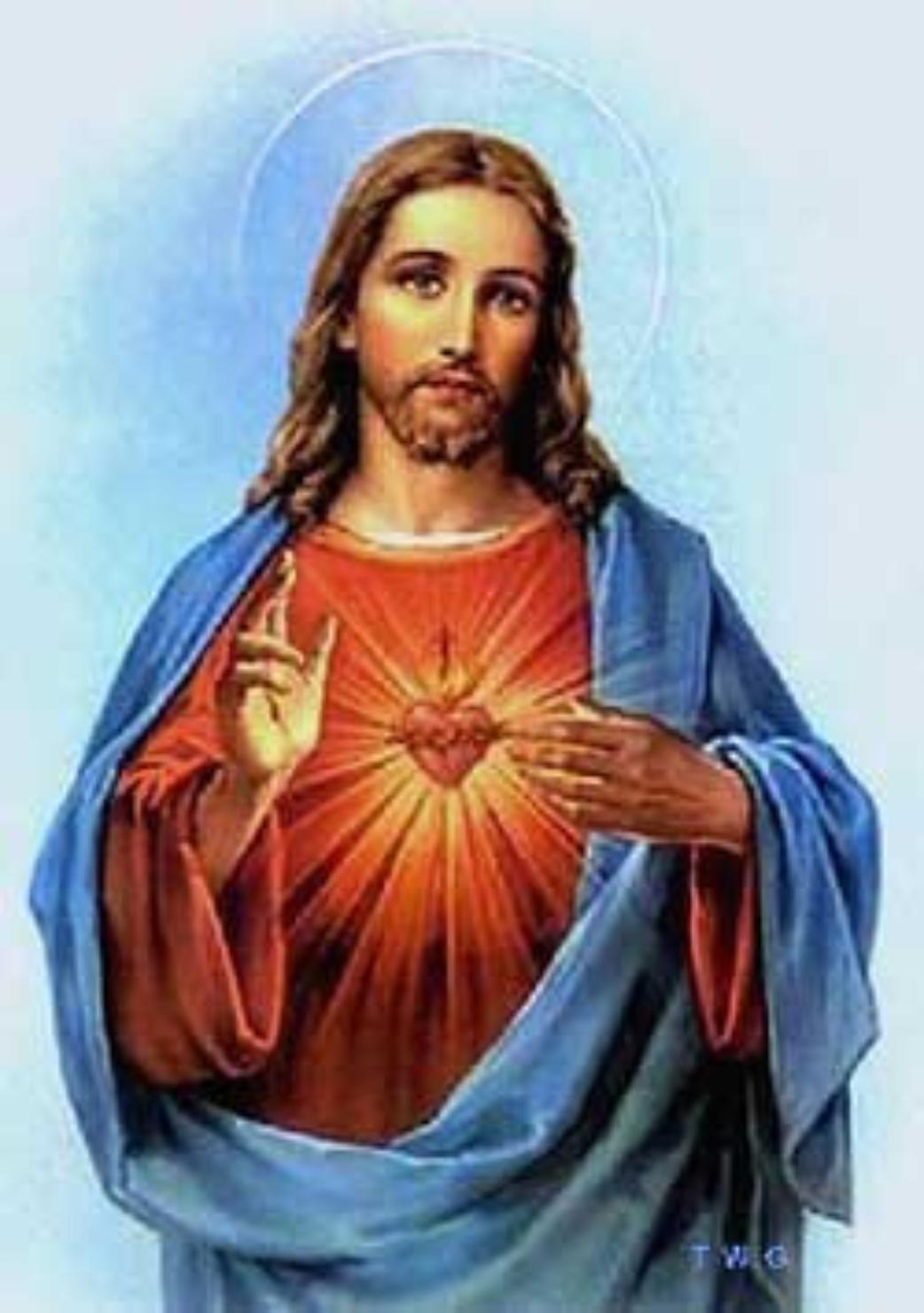 imagens de jesus cristo - Szukaj w Google | Jezus | Jesus ...