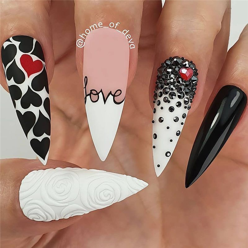 27-sexy-valentines-day-nail-designs-2020 Filmes e Séries Torrent Download Dublados e Legendados | Torrents 4K