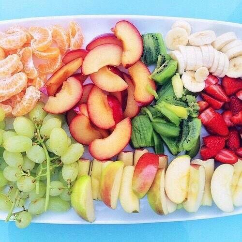 pinterest : @ kaywolfx | Raw food recipes, Nutritious ...
