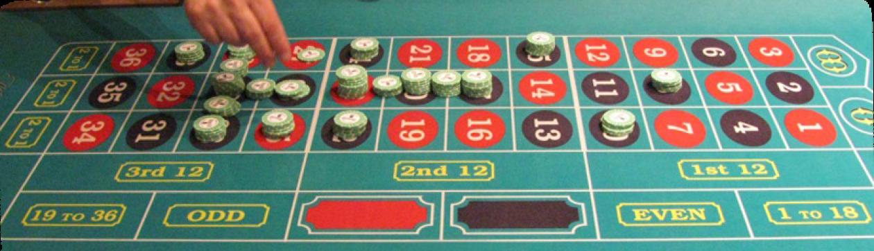 Casino black hawk co