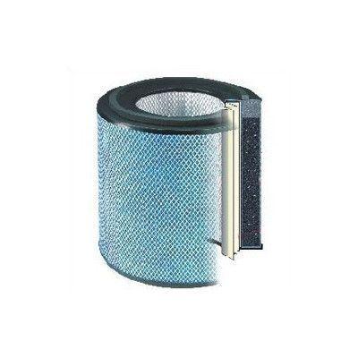 Austin Air Allergy Machine Junior Air Filter