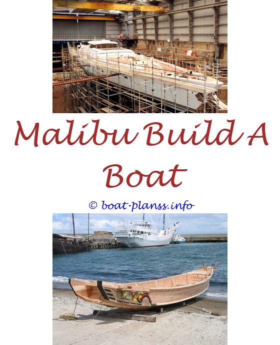 tiny titan boat plans - wooden boat plans.building a fiberglass boat ...