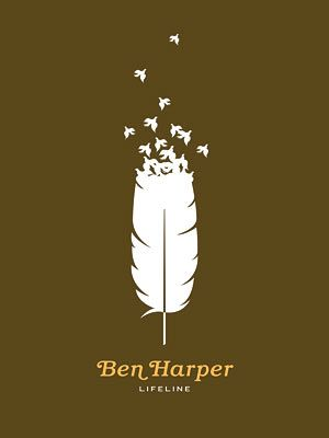 Ffffound The Small Stakes Posters Band Posters Music Poster Ben Harper