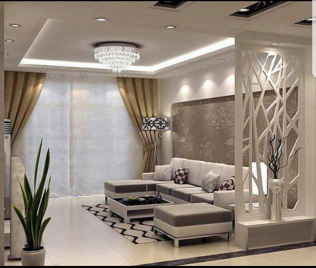 Home interior design drawing room pin by fatima janahi on home decore  pinterest  living rooms