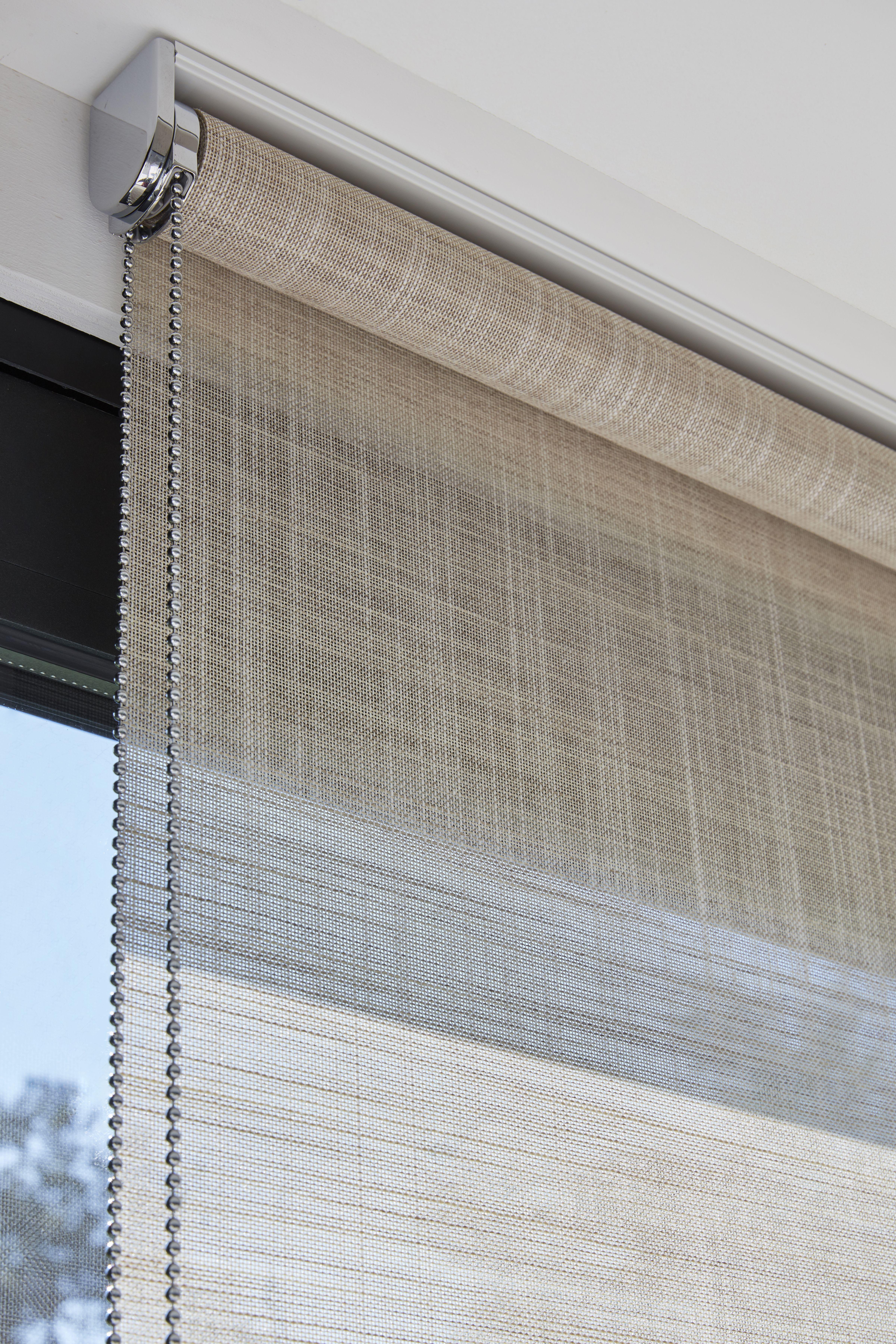 les stores enrouleurs heytens rideau store rideaux decoration rideaux salon
