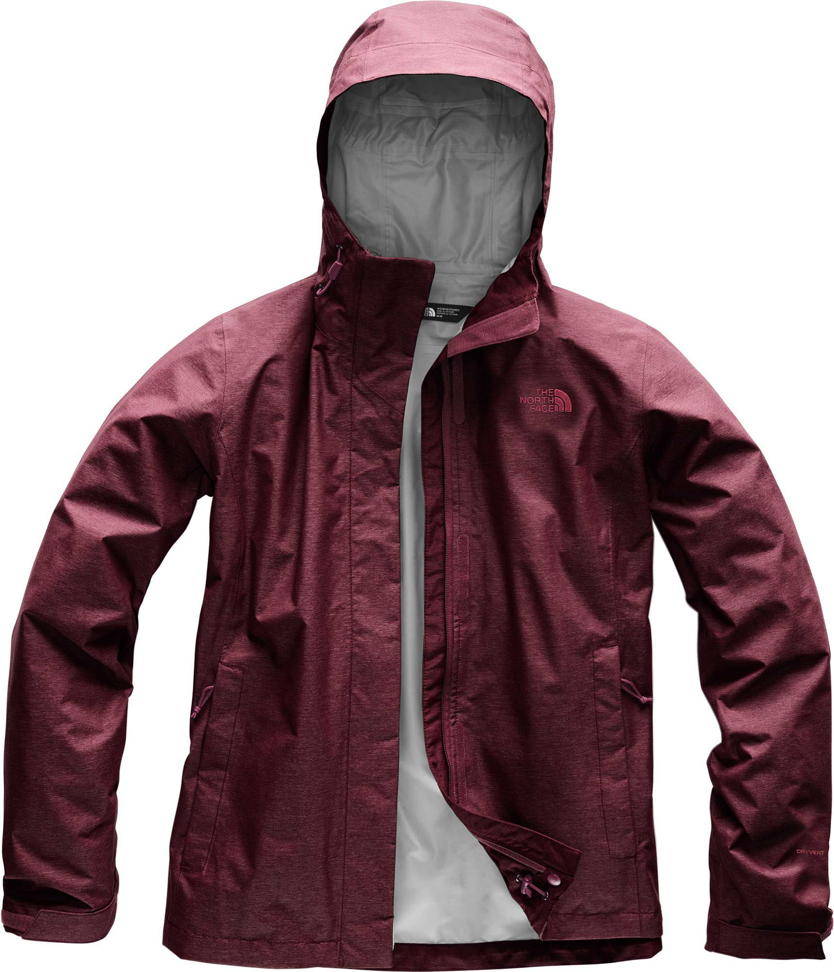 b4d8211fb The North Face Women's Venture 2 Jacket in 2019   Clothes   Jackets ...