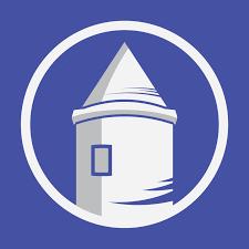 Everton FC- Badge