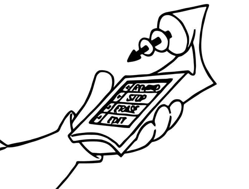 Jetson Remote Control Jetsons Coloring Page Coloring Pages Coloring Pages For Boys Printable Coloring Pages