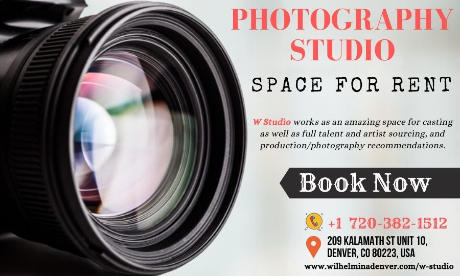 Photography Studio Space For Rent Photography Studio Spaces Studio Photography Photography Studio Rental