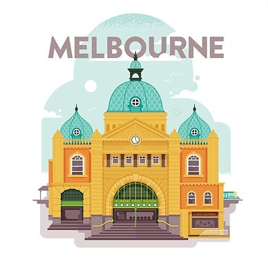 Stuart Holmes - Graphic Design Illustrator, key-line ...