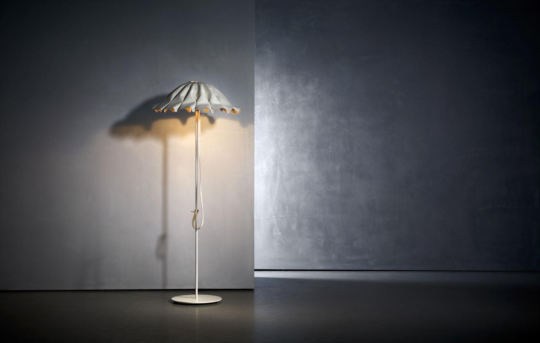 Piet Boon Lampen : Piet boon lighting by maretti lude floor lude piet boon